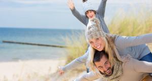 Histaminbelastung - die täglichen Auswirkunge