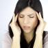 Kopfschmerzen und Migräne bei Histaminintoleranz