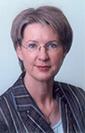 Barbara Contzen