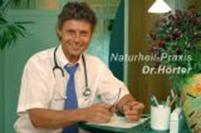 Dr. med. Wolfgang Hörter