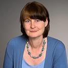 Susanne Buescher