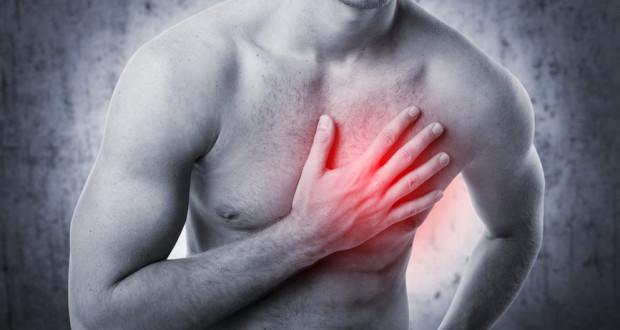 niedriger Blutdruck oder Herzrhythmusstörungen durch Histaminintoleran