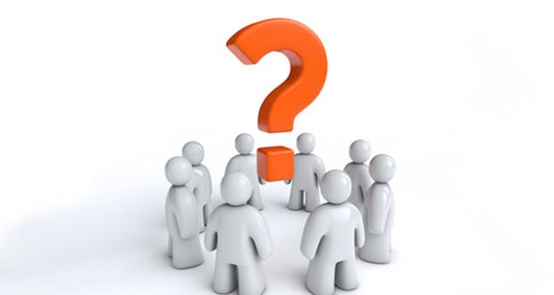 Histamingehalt - wie viele sind betroffen?