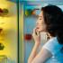Ernährungsumstellung Step-by-Step