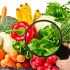 Ernährungsumstellung Step-by-Step - so gehts