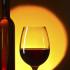 Histaminfreier Wein für Genießer