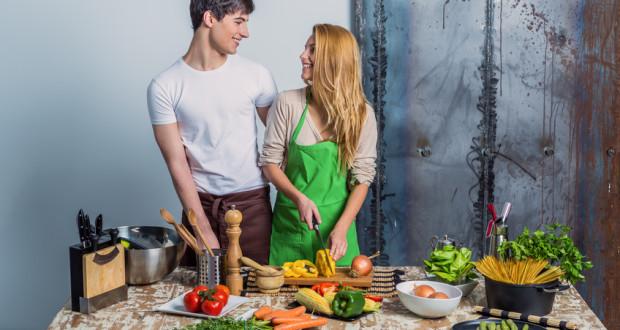 Ernährung bei Histaminintoleranz