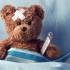 Diagnose und Therapie bei HIT