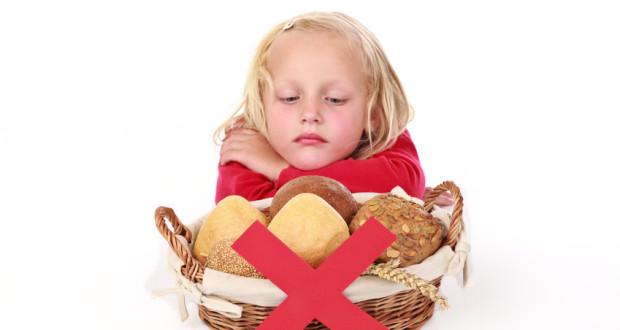 Allergie oder Unverträglichkeit