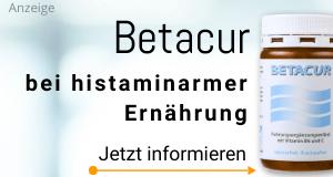 Betacur