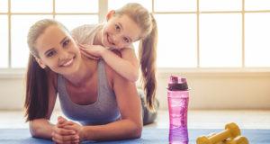 Sport bei Histaminintoleranz