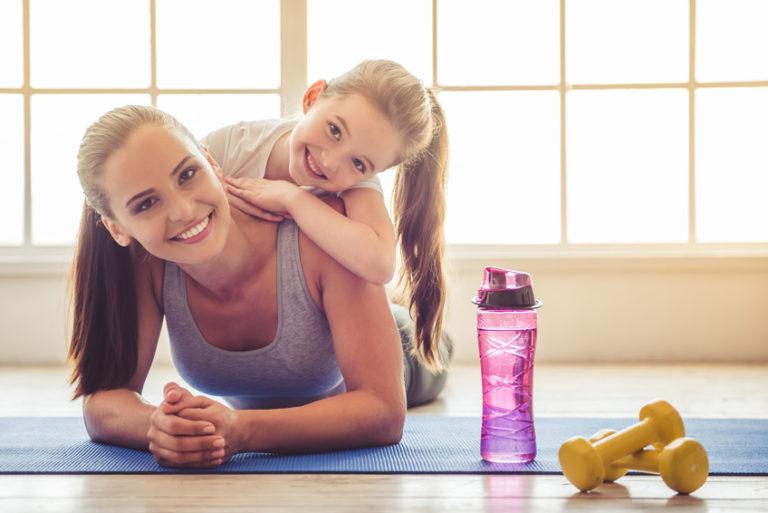 Histaminintoleranz Und Sport