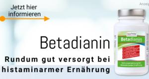 Betadianin_Promo