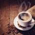 Histaminintoleranz Kaffee