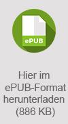 hg_epub
