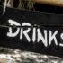 Alkohol bei einer Histaminintoleranz