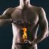 Histaminintoleranz - das solltest du wissen