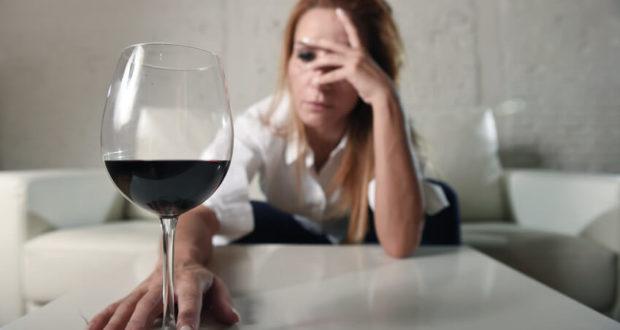 Histamin nicht immer Ursache bei Alkoholunverträglichkeit