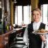 Restaurants reagieren auf Unverträglichkeiten