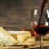 Wenn Käse und Wein das Gegenteil von Genuss sind