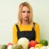 Wenn Ernährung Stress bedeutet