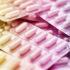 Histaminintoleranz: Vorsicht bei Arzneimitteln!