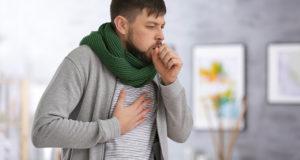 Erkältungssymptome bei Histaminintoleranz