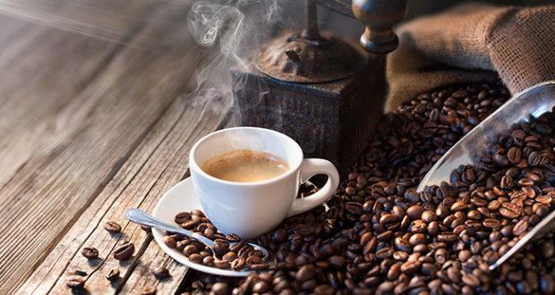 Espresso statt Kaffee bei Histaminintoleranz