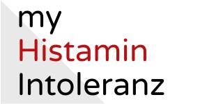 my-histaminintoleranz.de – Plattform für Betroffene der Histaminintoleranz
