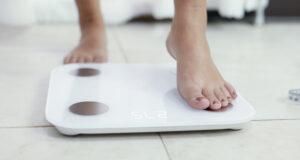 Gewichtszunahme durch Histaminunverträglichkeit